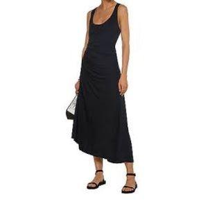 A.L.C dress